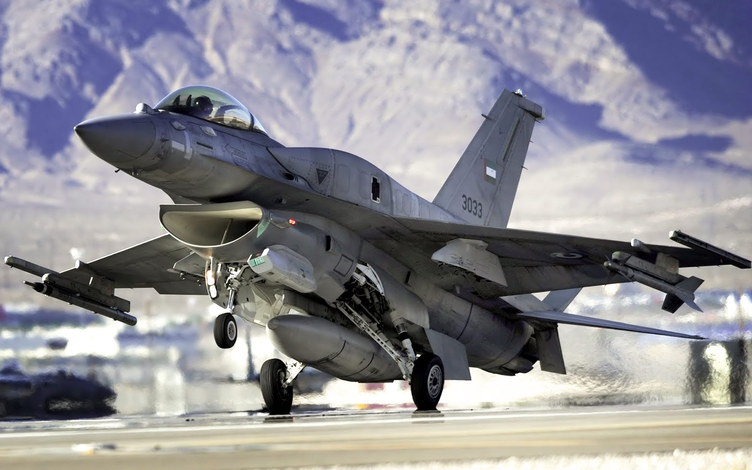 best nature wallpapers ever |  , aircraft, wallpapers, f-16