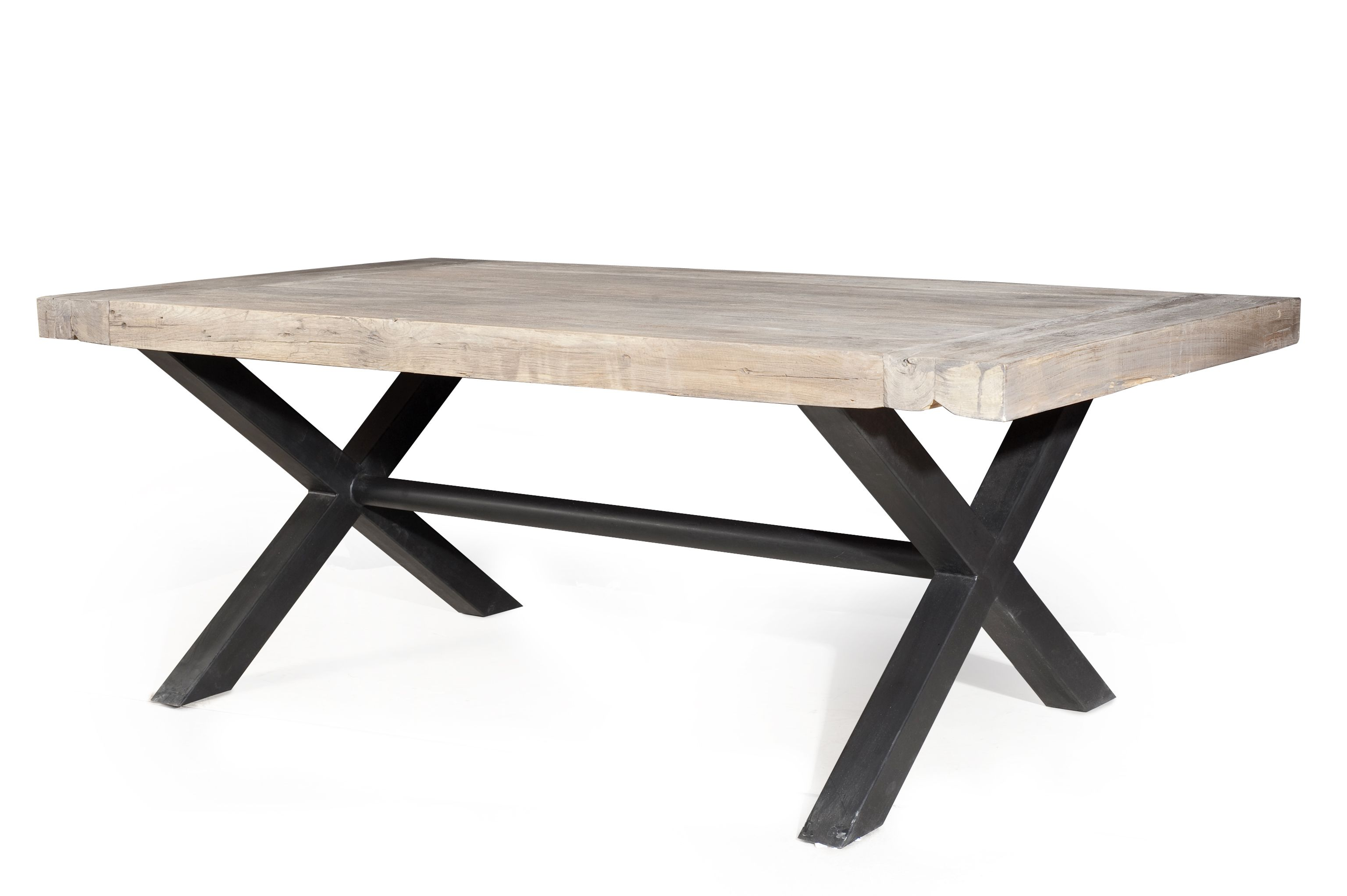 Pied De Table Fer Pied De Table Fer Table Pied Fer Forge