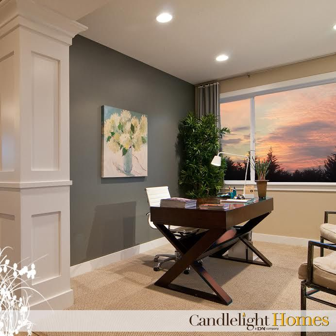 www candlelighthomes com utah homebuilder white pillar on commercial office colors for walls id=33078