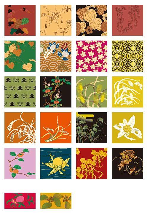 5 Pinterest Textura Y