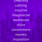 Purple color psychology tazekaaromatherapy taller libro de
