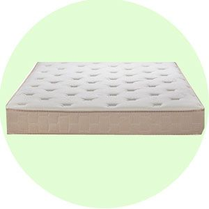 Are You Suffering From Back Pain Problem A Best Innerspring Mattress Can Relief Your Lower Without Taking Any Therapy