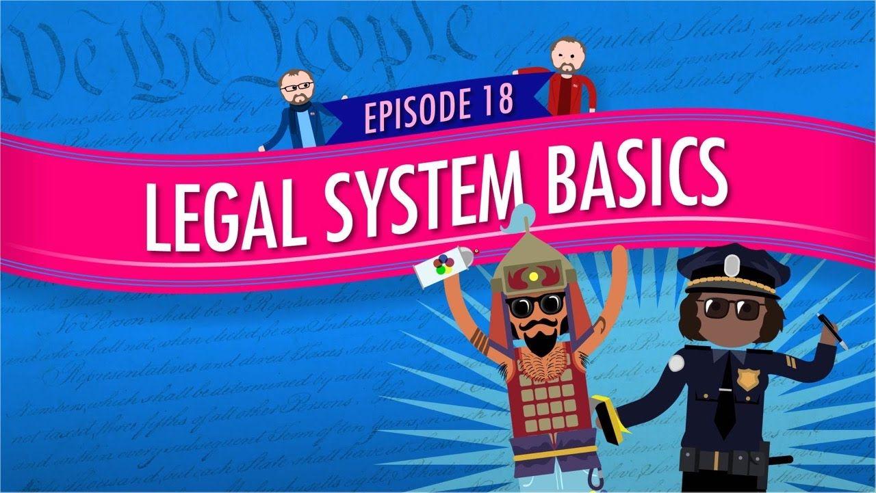 Leg L System B Sics Cr Sh Course Government Nd Politics 18