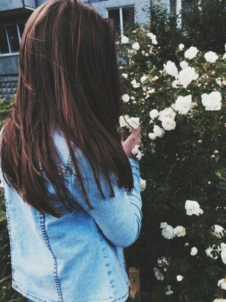†Картинки на аву для крутых девушек † | фотки | Pinterest ...
