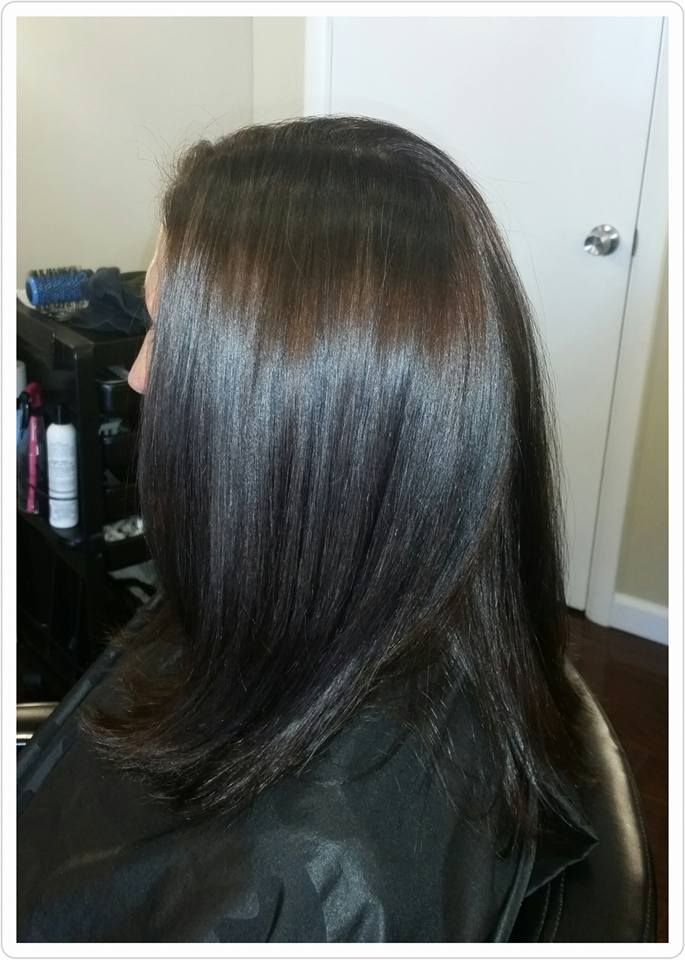 Manchester Nh Hair Salons Zieview