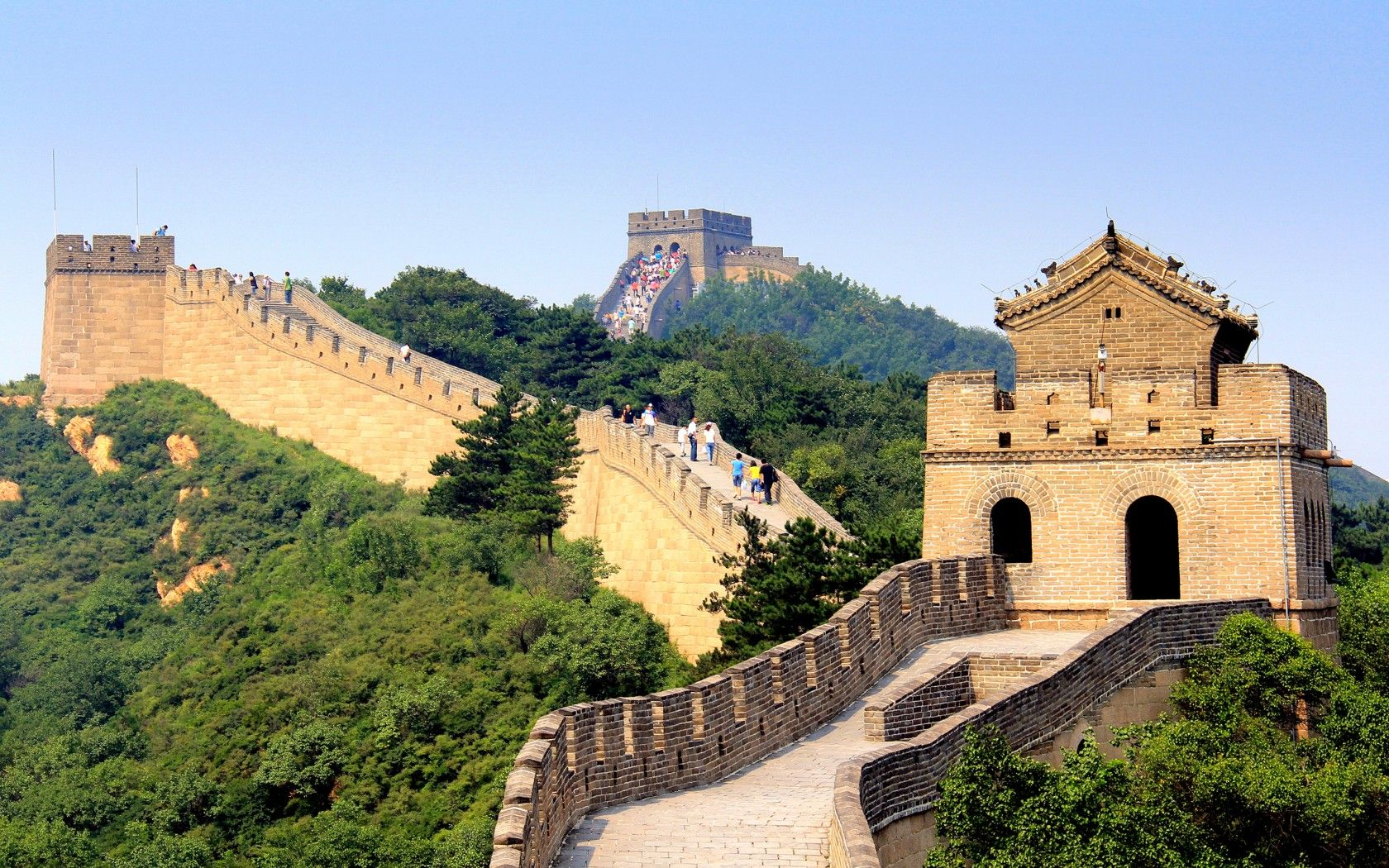 20 world class walks china bucket list travel and asia on great wall of china huanghuacheng id=71531