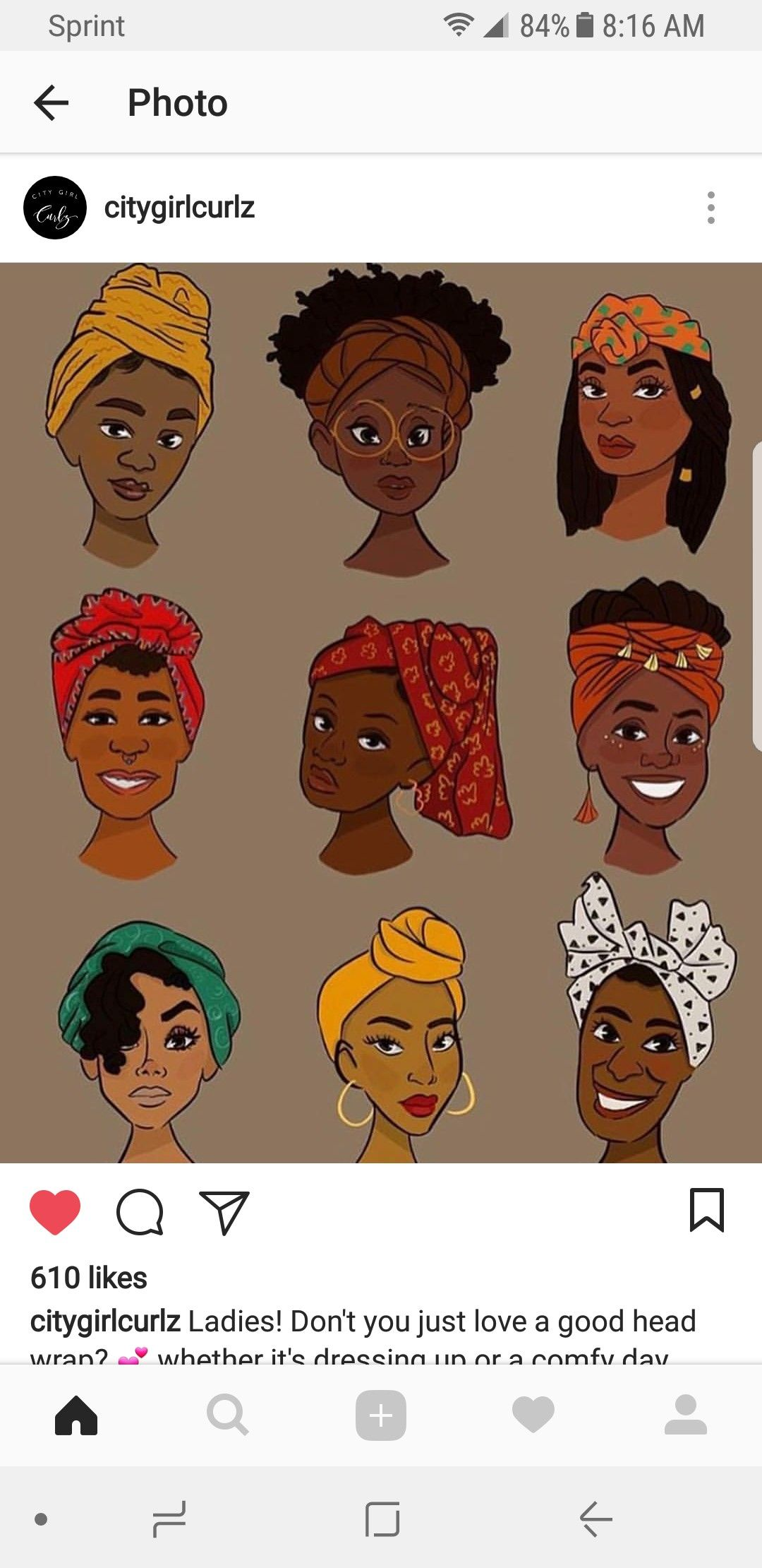 Pin by Sharon Ivory on afro art Pinterest