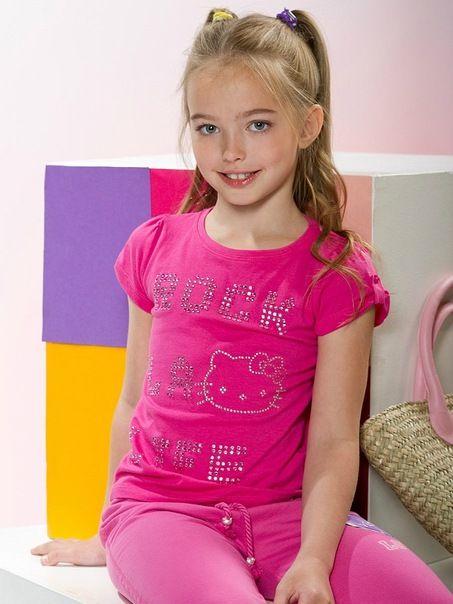 kids fashion vk images - usseek.com