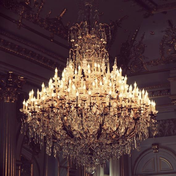 Chandelier Photograph Brussels Belgium Royal Palace By Eveseye 29 00 Via Etsy
