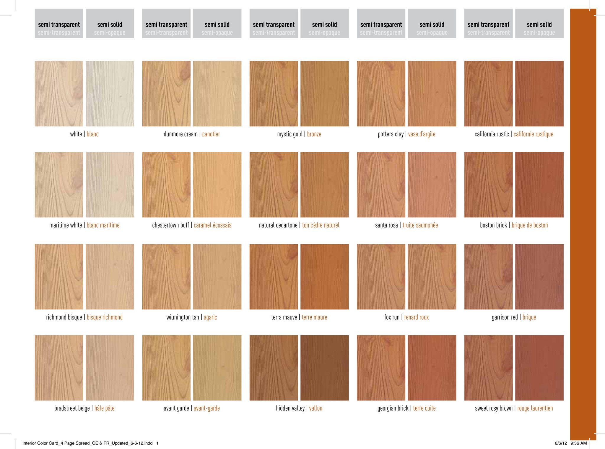 benjamin moore arborcoat premium exterior semi on benjamin moore exterior color chart id=60454