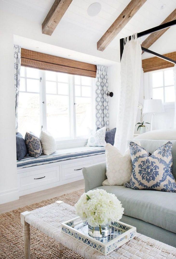 Breathtaking  Awesome Coastal Living Room Furniture Ideas For