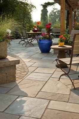 pinterest outdoor patio tiles Best 25+ Outdoor patio flooring ideas ideas on Pinterest