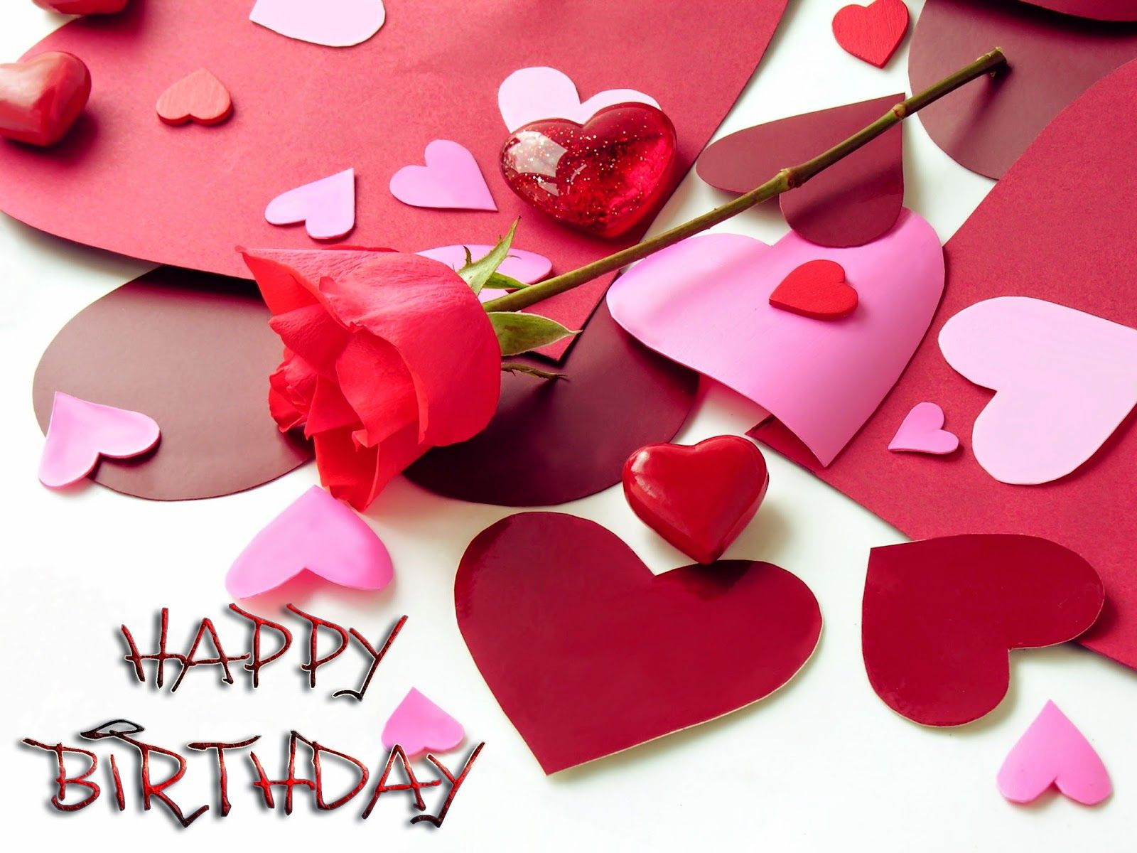 happy birthday wishes for him quotes!!   birthday cards