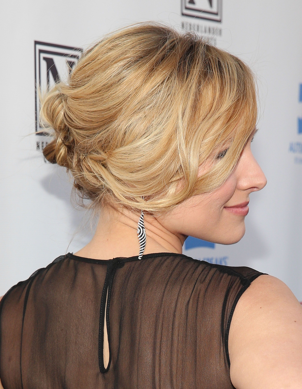 30 Gorgeous Ways to Style Short Hair