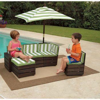 Kids Outdoor Furniture Costco Home Decor