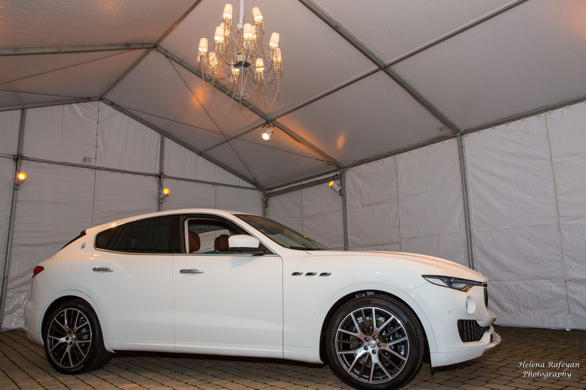 Pin by Fields Maserati on Special Events Pinterest