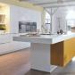 Küchenfarbe ideen gelb weiße küchen  ideen und bilder für küchen in weiß  floor lamp and