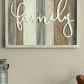 Love the colors and simplicity stratton home decor