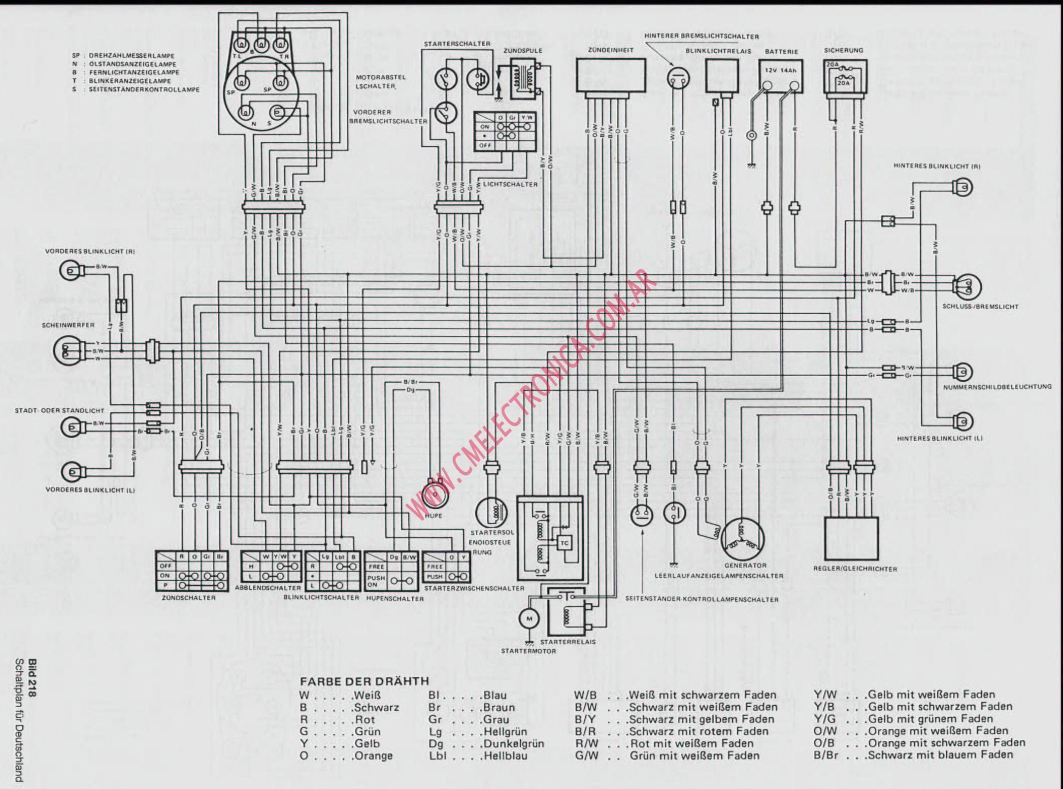 Gs500f Wiring Diagram Wiring Diagrams Whirlpool Hot Water Heater ...