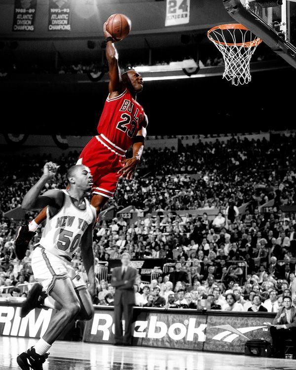 Best 25 Michael Jordan Art Ideas On Pinterest Michael