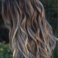 Pin by tanya lulloff on hair style color pinterest