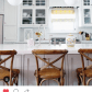Pin by kelsey oumarra on kitchens pinterest kitchens