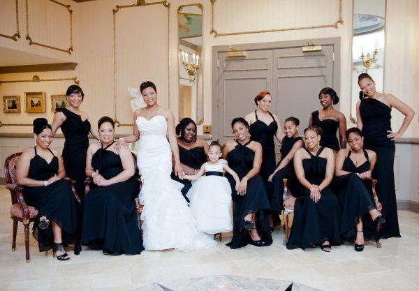 Hyman_triniwell_bg_productions_african-american-weddings20