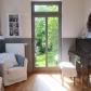 Haus außentor design pin by tomke peters on moderner landhausstil  pinterest