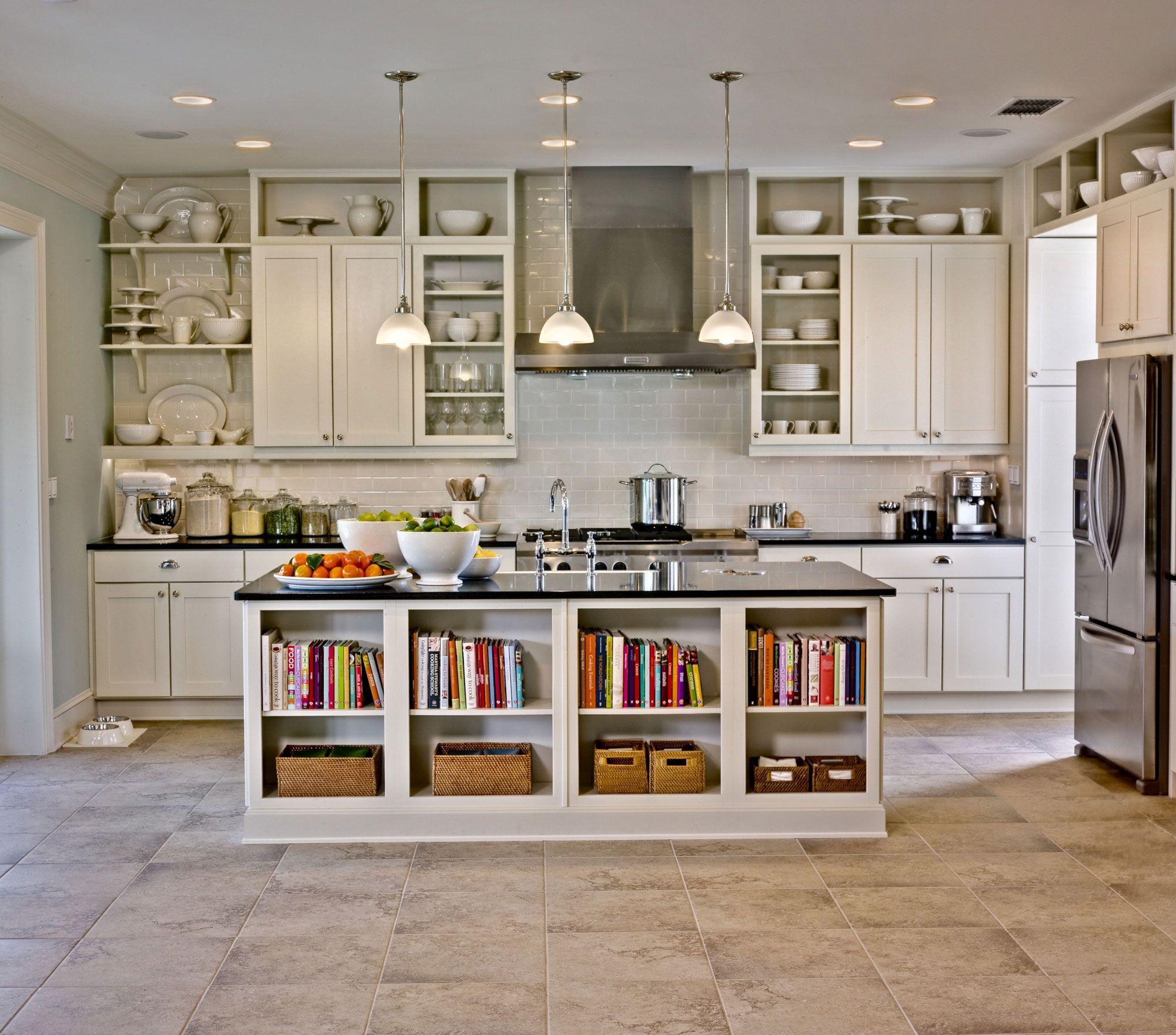 Best Kitchen Gallery: Furniture Kitchen Storage Cabi Design Ideas Modern Kitchens of 2000 Style Kitchen Cabinets on cal-ite.com