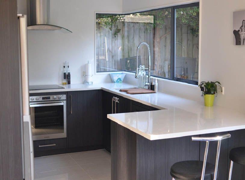 small u shaped kitchen designs best home decoration world class g shaped kitchen layouts on u kitchen ideas small id=44757