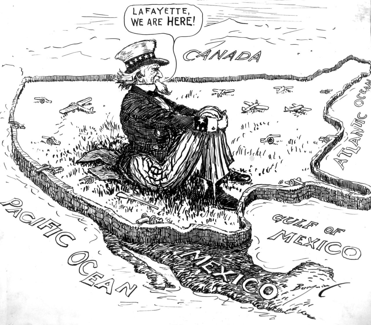 Political Cartoon 22 May Cartoonist Clifford