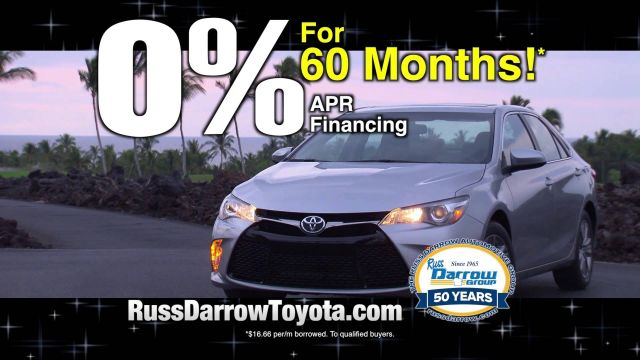 Image result for Russ Darrow Group ranked first in Wisconsin for used car sales