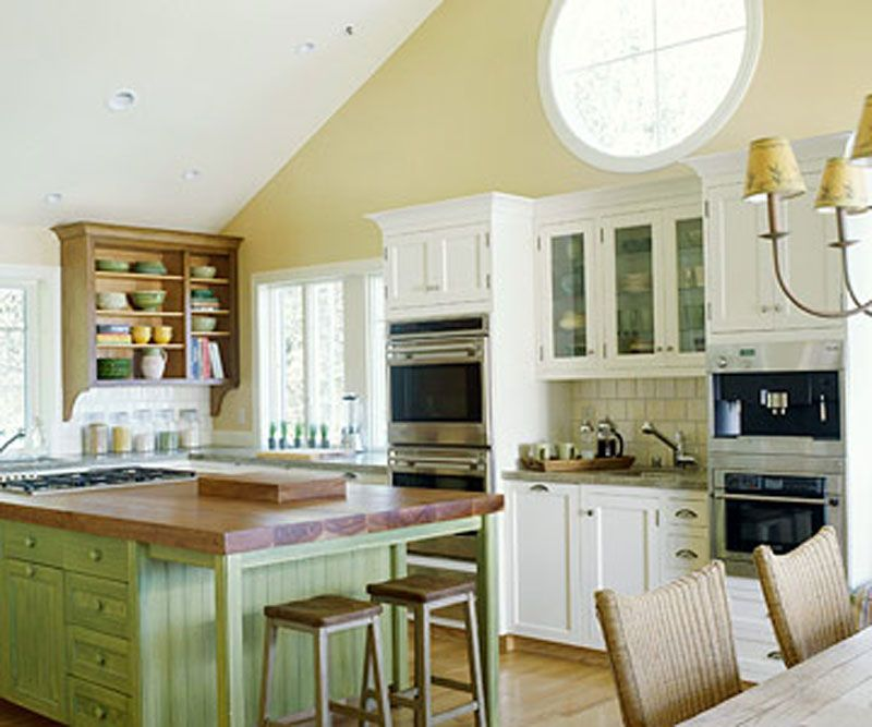 vaulted ceiling kitchen ideas pictures our house pinterest vaulted ceiling kitchen on kitchen cabinets vaulted ceiling id=58787