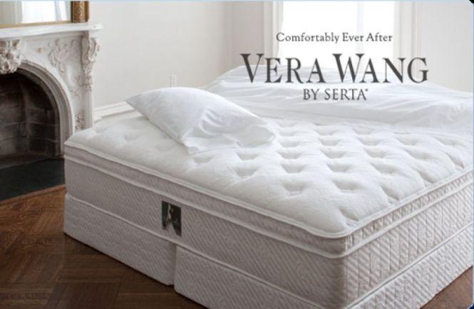 Vera Mattress Prices