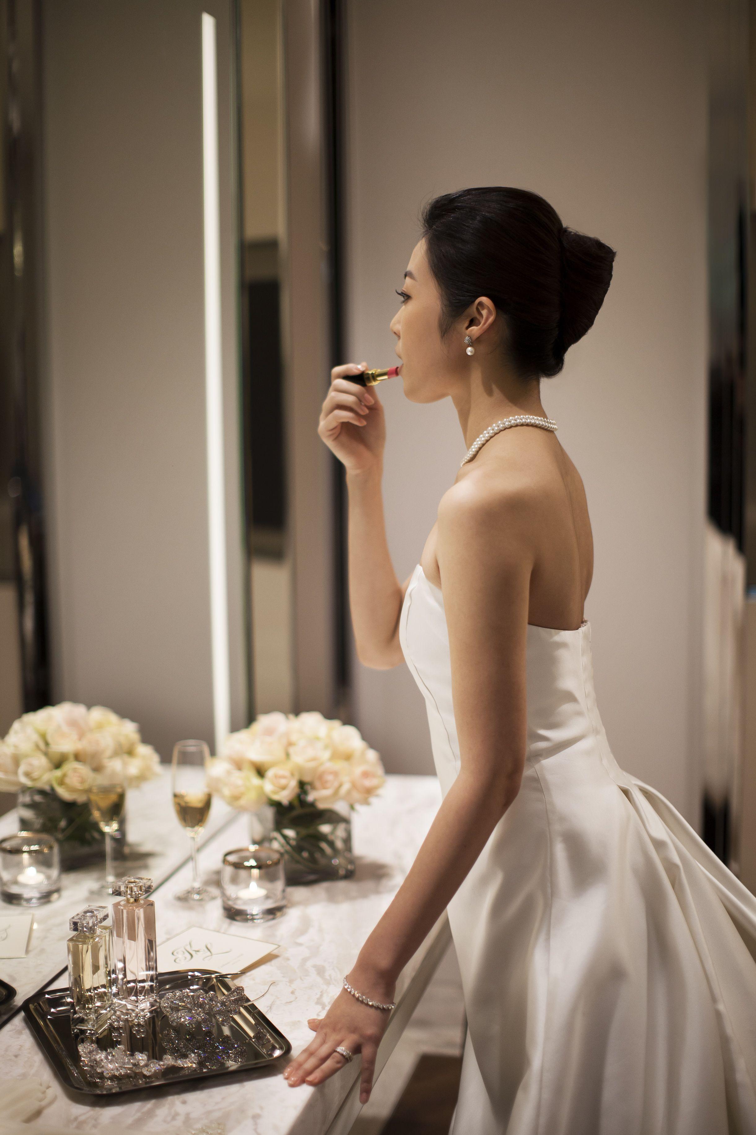 Jw Mdss Bridal Room 2