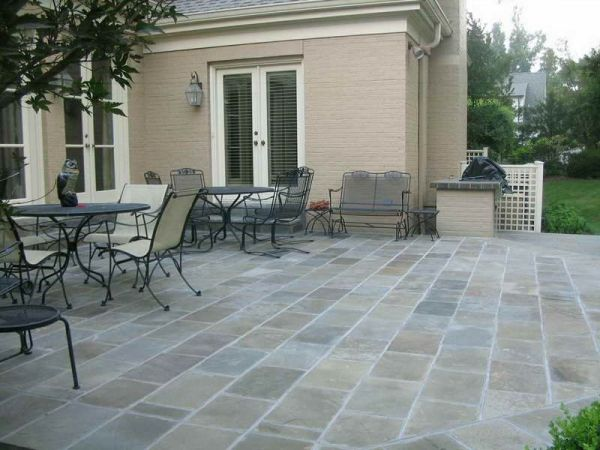 pinterest outdoor patio tiles outdoor tiles for patio | Outdoor Patio Flooring Ideas