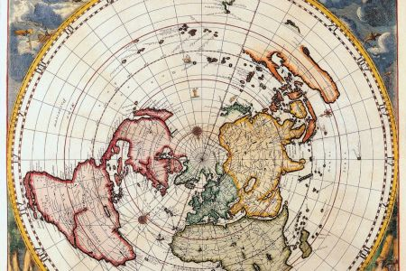 Ancient world map flat earth 4k pictures 4k pictures full hq year old flat earth map by chris and sheree geo mark sargent year old flat earth map by chris and sheree geo mark sargent youtube ancient flat earth map gumiabroncs Gallery