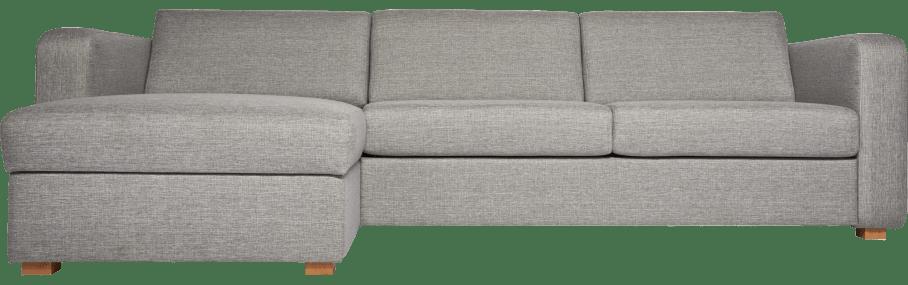 Porto Corner Sofa Bed Okeviewdesignco