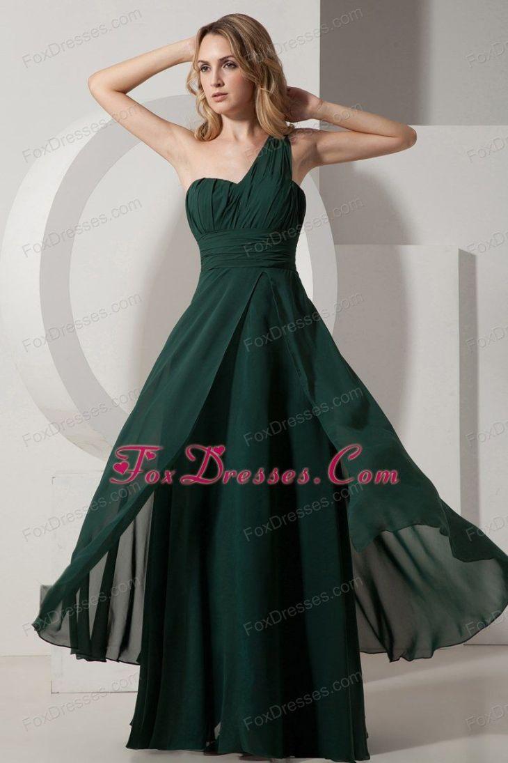 Size prom dresses designer Wedding dress Pinterest Fashion