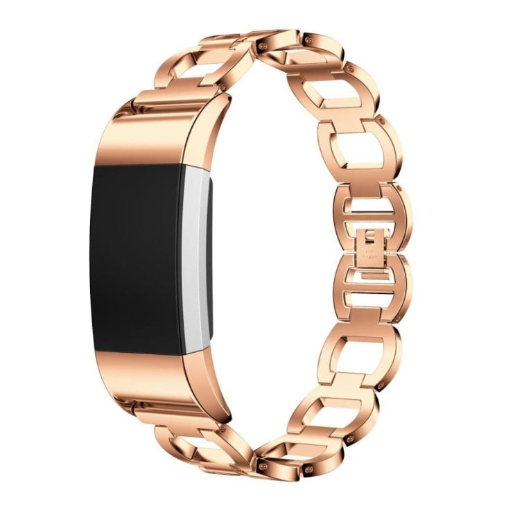 For Fitbit Charge Lucoo Slim Designer New Fashion Genuine
