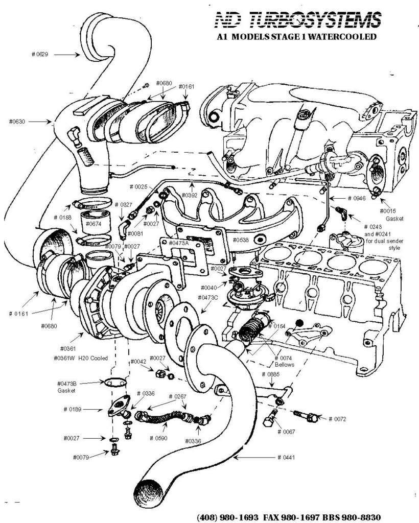 Magnificent peterbilt 379 wiring schematic headlights photo
