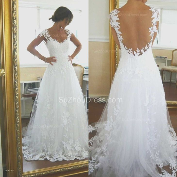 Open Back Wedding Dresses with Bow  Awesome Open Back Wedding