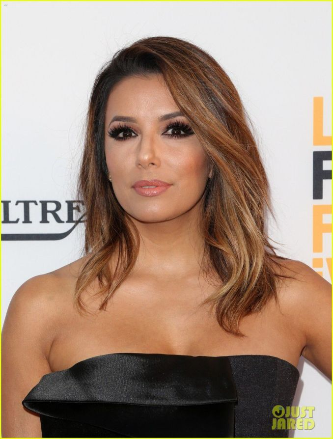 Image Result For Short Bob Celebrity Hairstyles