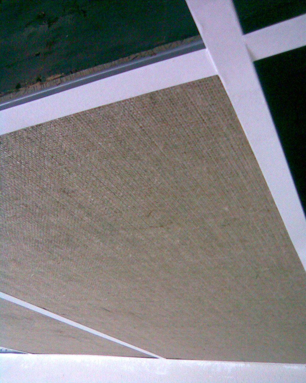 Best 25 Acoustic Ceiling Tiles Ideas