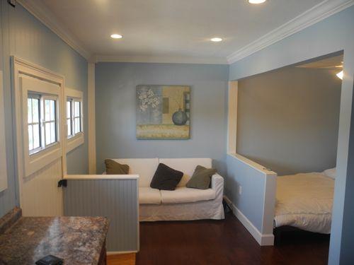 surprising garage bedroom conversion ideas pictures - best idea