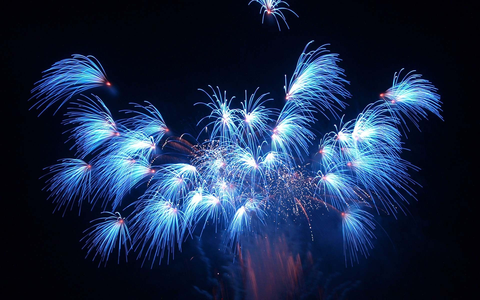 fireworks hd wallpapers backgrounds wallpaper | hd wallpapers