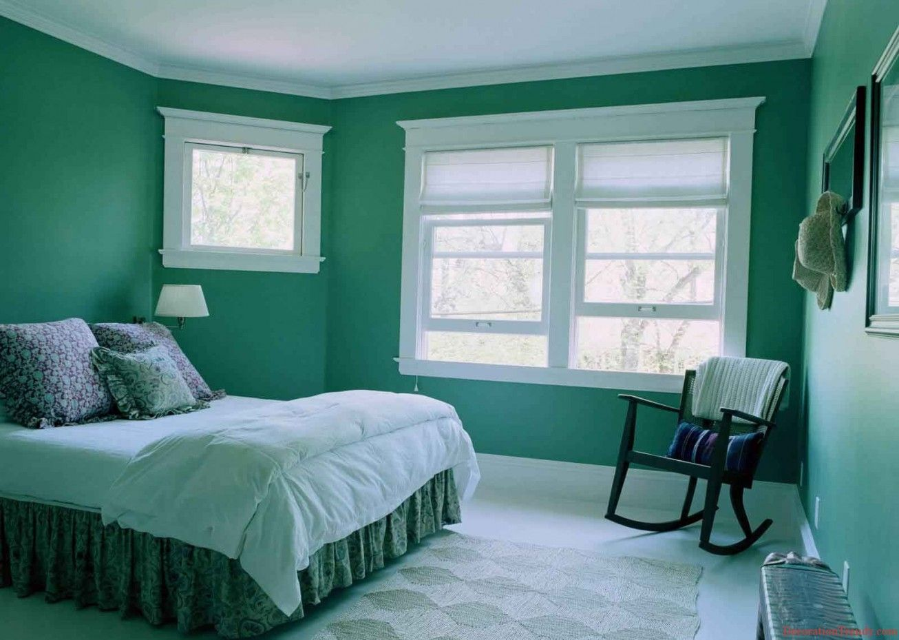 drop dead gorgeous and perfect color for bedroom exciting on good wall colors for bedroom id=18415