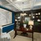 Home interior design maps antique paris map office den  ideas for the house  pinterest