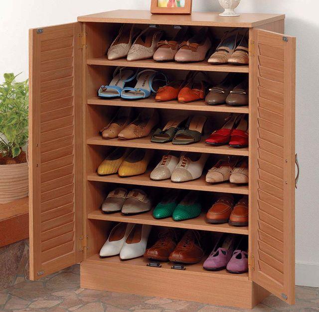 outdoor shoe cabinet with doors stuff to buy pinterest on shoe rack wooden with door id=21857