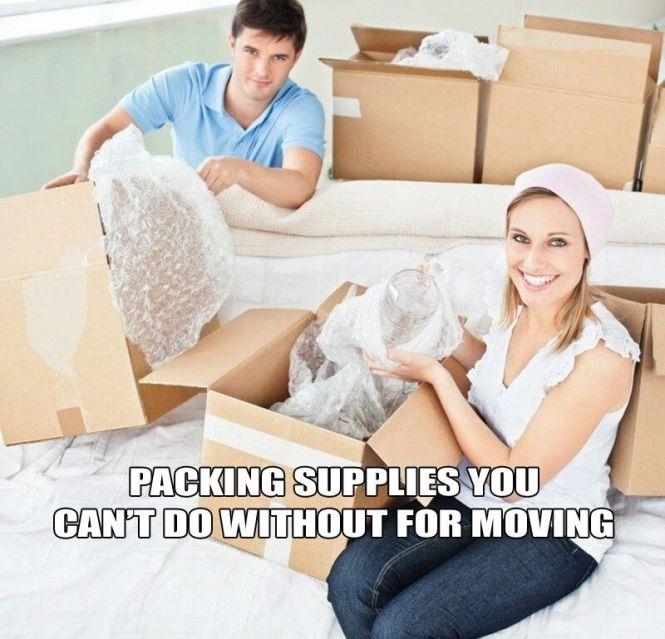 Ng Supplies You May Need For International Shipping E G Peanuts And Bubblewrap